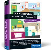 Das Heimautomation E-Book Bundle