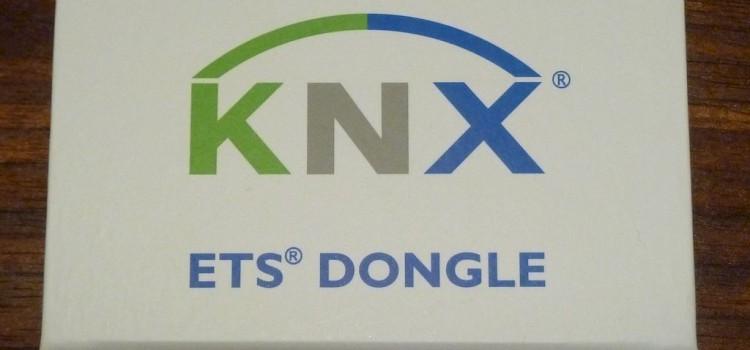 ETS5: KNX-System besser parametrieren