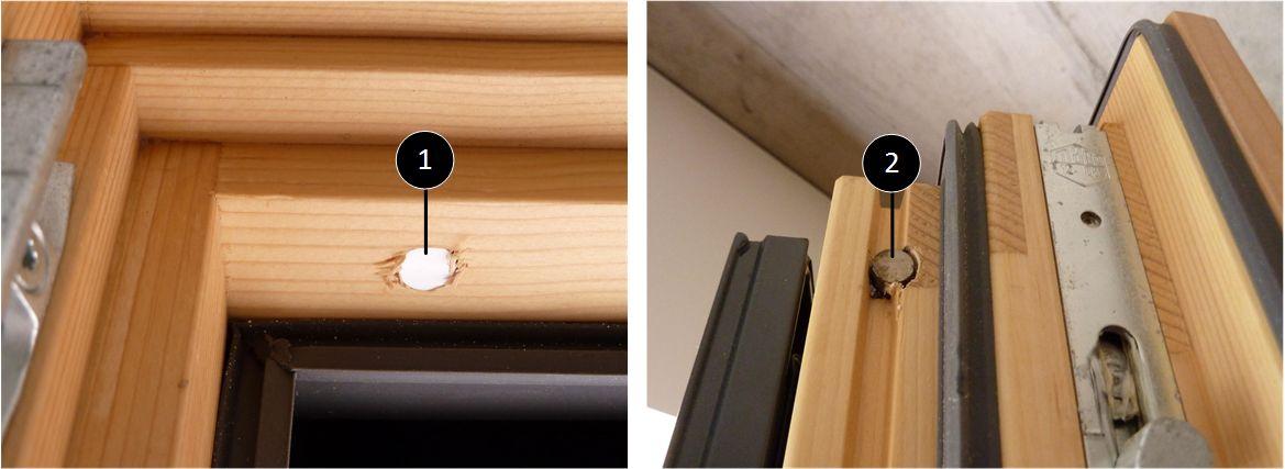 fensterkontakte einsatz und anwendungsbeispiele. Black Bedroom Furniture Sets. Home Design Ideas