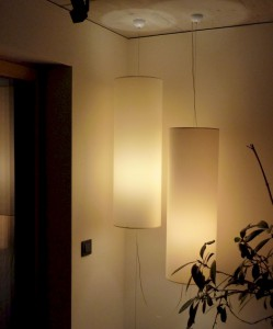 Philips Hue Lampen in weiß