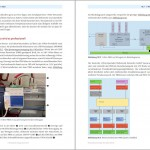 E-Book: Heimautomation mit KNX, DALI, 1-Wire und Co.