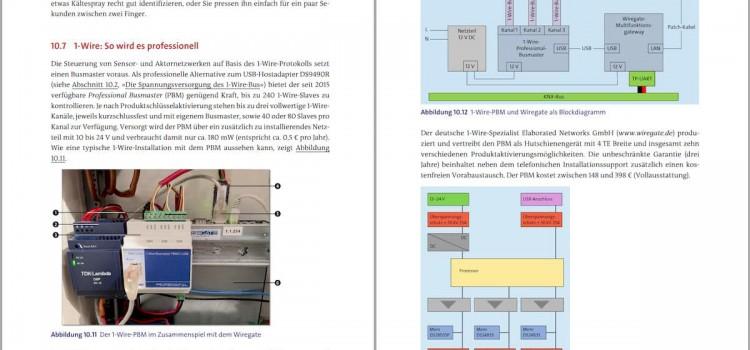 E-Book: Das Heimautomations-Kompendium