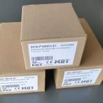 günstige KNX Geräte