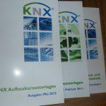 KNX Grundlagen - Smart Home Links