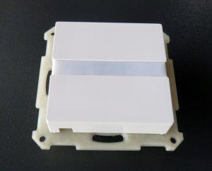 MDT Bewegungsmelder SCN-BWM55.G1 im Test