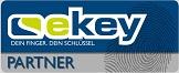 eKey Partner Logo Stefan Heinle