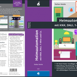 Heimautomation E-Book Bundle