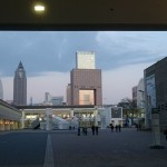 Gebäudetechnik Neuheiten auf der L+B 2016