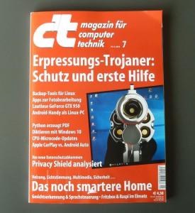 KNX Buchempfehlung Heimautomation