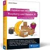 Heimserver mit Raspberry Pi und Banana Pi