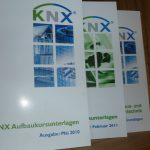 KNX Grundlagen - Smart Home Links