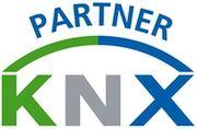 Stefan Heinle KNX-Partner