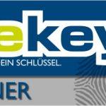 eKey Partner Stefan Heinle